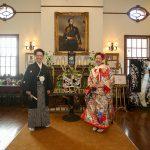 群馬高崎前橋和婚神前式ウェディングパーティ