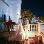 高崎市和婚ウェディングパーティ