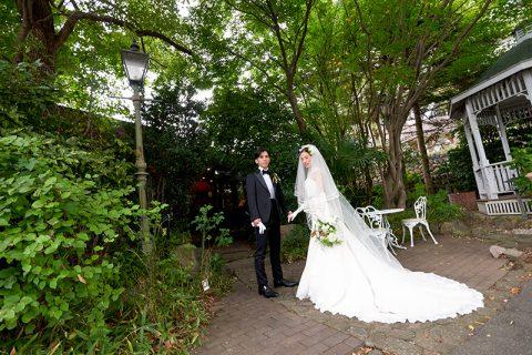 群馬レストランウェディング和婚