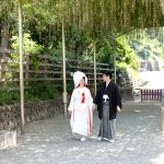 群馬高崎前橋和婚神前式