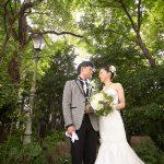 和婚群馬神前結婚式コーディネート