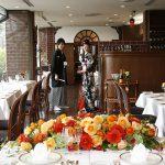 群馬レストランウェディング和婚前橋市