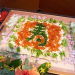 WABIやまどり和食レストランウェディング