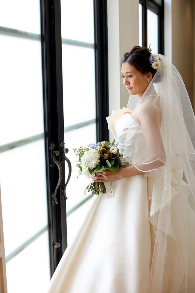 群馬ウェディングドレス&タキシード
